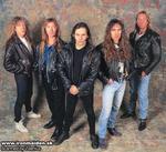Iron+Maiden+1994.jpg